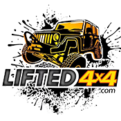lifted4x4 logo 175px